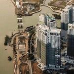 Biệt thự ven sông, vị trí độc tôn, Quận 2, 258m2 - 948m2, giá từ 82tr/m2, ưu đãi đến 2 tỷ
