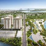 BIDV hỗ trợ vay khi chọn căn hộ smarthome Saigon Riverside Quận 7