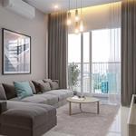 Chỉ 800tr đầu tư sinh lời 10-15% căn hộ trung tâm tân phú-cạnh đầm sen-ck 3%-tặng 2 chỉ vàng