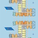 27trieu/m2 giá cực tốt, thanh toán trước 15% sở hữu ngay căn hộ cao cấp