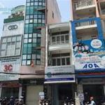 Bán Nhà Đường Trần Đình Xu quận 1, 4.5x18m, 1 triệt, 3 lầu, giá 15.3 tỷ, hẻm 6 m, xe hơi vào nhà