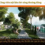 Biệt thự Phạm Văn Đồng-t8/2018 nhận nhà-ck 1%-tặng smart home-thiết kế Châu Âu