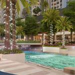 Bán căn hộ Q7 Saigon Riverside _tiện ích 50+_tặng nội thất_trả góp 3 năm_giá tốt CĐT