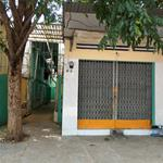 Cần bán nhà cấp 4 lô L41 thuộc khu đô thị và CN Mỹ Phước 3.