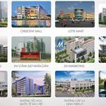 Căn hộ giá rẻ nhất khu vực chỉ 1,3 tỷ trả trước 15% ven sông Sài Gòn Q7 liền kề Phú Mỹ Hưng