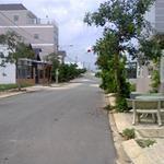 CẦN TIỀN GẤP NÊN BÁN NHANH LÔ ĐẤT HẺM 606- QUỐC LỘ 13 THỦ ĐỨC, DIỆN TÍCH 100M2, ,SHR