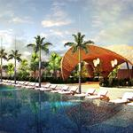 Bảng giá cho 100 khách VIP Lavida Plus - giá 1,1 tỷ/căn đầu tư sinh lợi nhanh, TT 30% nhận nhà