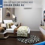 Bán căn hộ Quận 7, view sông ngay Phú Mỹ Hưng - trả góp trong 36 tháng, giá 1.6 tỷ -