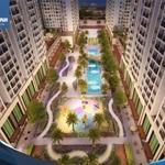 Bán căn hộ Quận 7, ngay Phú Mỹ Hưng, giá chỉ 26 triệu/m2 - 093 212 9891- Sài Gòn Riverside