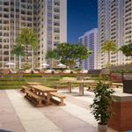 Q7 Saigon Riverside, căn hộ cao cấp giá rẻ tại thị trường khu Nam, chỉ từ 1.3tỷ