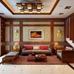 Bán nhà mặt tiền Nguyễn Tri Phương, P.4, Q.10 DT: 4m x 18m, trệt + 3 lầu + ST nhà đẹp, vị trí đẹp.