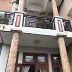 Bán / Sang nhượng villa - biệt thựHuyện Hóc MônTP.HCM, hẻm xe hơi, Sổ hồng