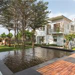 Chính chủ bán biệt thự đảo Đại Phước Lotus