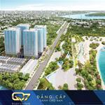 Siêu dư án Q7 Saigon Riverside chính thức nhận giữ chỗ căn hộ cao cấp
