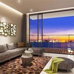 Sang nhượng gấp căn hộ 83m2, 3PN vị trí đẹp, An Gia Skyline Quận 7, giá tốt