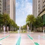 Cam kết căn đẹp chính sách tốt nhất. Q7 Saigon Riverside chốn an cư và đầu tư lý tưởng