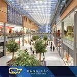 Q7 Sai Gon Riverside nơi đầu tư sinh lợi siêu vip với quy hoạch Phú Mỹ Hưng Plus