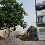 Bán đất tại Khu dân cư Hà Đô Thới An - Quận 12 - Hồ Chí Minh