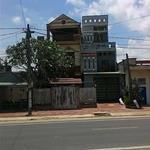 Bán gấp ( nhà + Đất) mặt tiền Trường Chinh (gần Phòng khám Giang San)- giá rẻ.