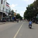 Bán đất Phú Quốc 209m2 đường bến tràm, dân đông, đầu tư sinh lợi.