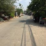 Bán đất 4X14, đường 182 đường nhựa xe tải, P. Tăng Nhơn Phú A, Q9, Giá 2,1 tỷ