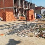 Bán gấp đất lô góc mặt tiền đường Tân Hương-Tân Phú DT 70m2 9tỷ