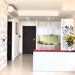 Cho thuê căn hộ cao cấp The Tresor Quận 4 full nội thất, 2pn, 2wc
