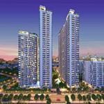 Bán lại căn hộ The Western Capital quận 6 giá 1,45 tỷ 2pn