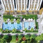 Căn hộ đỉnh cao, chất lượng cuộc sống, 1 căn hộ thiết kế 1 trệt 1 lầu ngay tt quận 2 giá chỉ 1,8 tỷ