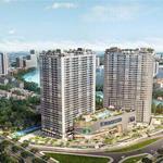 Bán căn hộ cao cấp Lavida Phú Mỹ Hưng, quận 07, suất nội bộ rẻ nhất thị trường LH