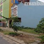 Bán đất KDC Phúc Thịnh Residence, giá chỉ 625tr/125m2, SHR