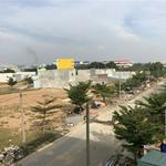 Đất nền phía Tây Sài Gòn đang nóng,dân đầu tư đổ dồn săn đón dự án Bình Chánh