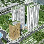 Sở hữu 1 thiết kế nhà phố 1 trệt 1 lầu ngay trên căn hộ, đẳng cấp khu vực quận 2 giá chỉ 1,8 tỷ