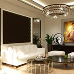 Dự án căn hộ cao cấp   tiêu chuẩn nhật bản, hiện đại giá  chỉ từ 1.2 tỷ