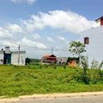 Chính chủ cần bán lô đất 250M2, giá 1.6 TỶ, MT tỉnh lộ 10, bình chánh, SHR,