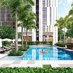 Sở hửu căn hộ ngay khu trung tâm q2 152ha, 1 trệt 1 lầu giá chỉ 1,8 tỷ, thanh toán 24 đợt nhận nhà