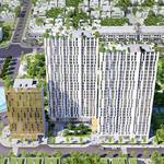 Mở bán đợt 1 căn hộ 1 trệt 1 lầu ngay trung tâm quận 2 giá chỉ 1,8 tỷ.