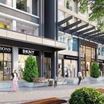 Mở bán 53 căn hộ tầng trệt vừa ở vừa kinh doanh liền kề Phú Mỹ Hưng giá từ 2,8 tỷ/ căn