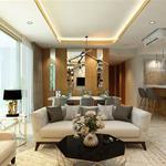 Bán lại căn hộ 2PN tầng đẹp dự án Richmond mặt tiền Nguyễn Xí, Bình Thạnh giá tốt