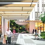 Citiesto sở hữu 15 căn 1 trệt 1 lầu giá chỉ 1,8 tỷ, ngay trung tâm quận 2, chậm hết