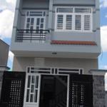 Cần bán gắp căn nhà 1 Trệt 1 Lầu,125m2/ 1tỷ5. SHR
