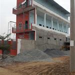 Cần bán nhà trọ mặt hẻm 6m Vĩnh Lộc, 8 phòng, 1.32 tỷ (Đúng Giá)