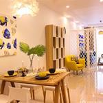 Căn hộ chung cư nhận nhà ngay đường Trường Chinh  Quận Tân Bình