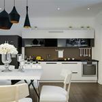 Giá tốt nhất dành cho nhà đầu tư căn hộ chung cư