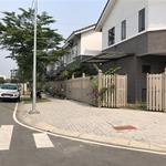 Chính chủ bán căn góc Nhà phố Mizuki Park, khu Camellia. Giá 5.4 Tỷ, DT 100m2