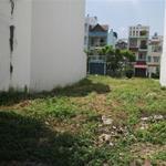 Bán đất xây trọ gần các KCN lớn tại LOng An,TL 10, thổ cư 100%,SHR