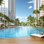 Bán 30 suất nội bộ cho nhà đầu tư căn hộ cao cấp phường 16  quận 8