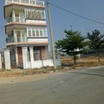 Bán đất nền dự án Lê Minh Xuân, nằm ngay trên trục đường Tỉnh Lộ 10