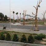 Bán đất tại KCN Tân Đô, giá 900tr/130m2, SHR, thích hợp xây trọ, tiện kinh doanh