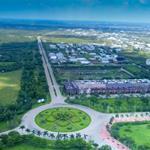 Cần bán gấp 2 lô đất diện tích 5x25 gần ngay cầu xáng, bình chánh, 680 triệu